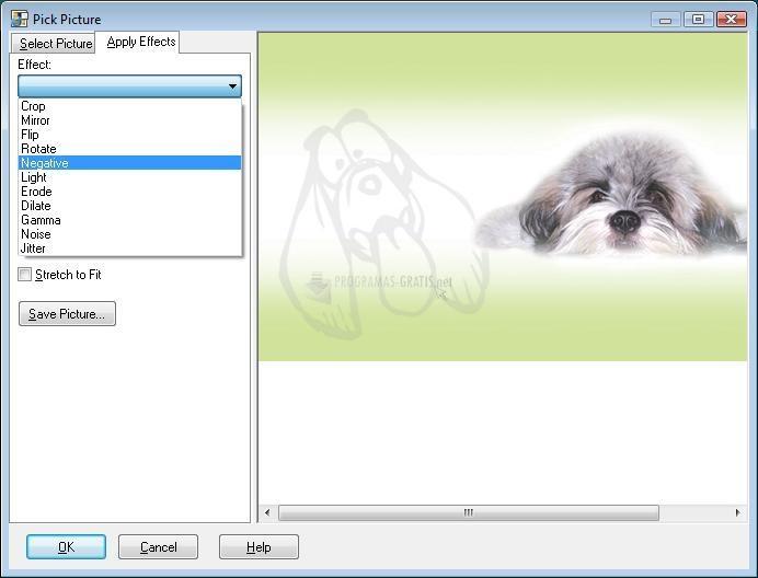 Captura de pantalla Business Cards Designer Plus