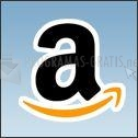 Pantallazo Amazon Icon Installer