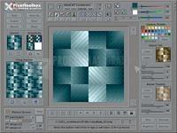 Pantallazo PixelToolBox