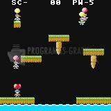 Pantallazo Game 50