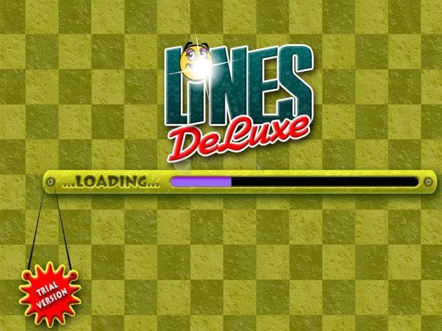 Foto Lines Deluxe