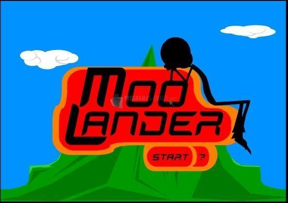 Pantallazo Moolander