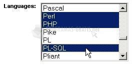 Pantallazo JS FlipFlop