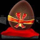 Pantallazo Chocolate Easter Egg