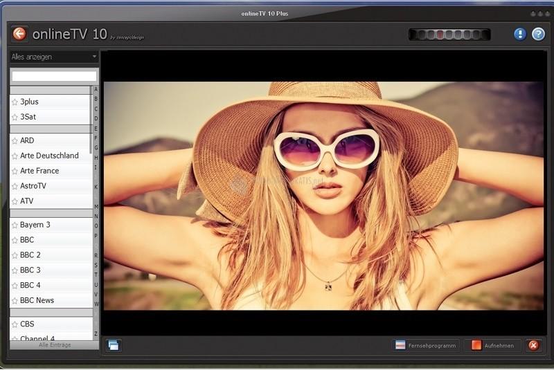 Foto Online TV