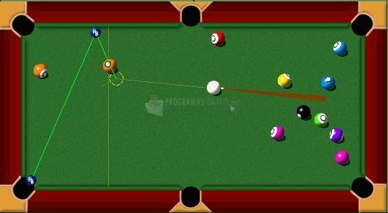 pool buddy yahoo 3.2.3 gratis