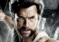 Pantallazo X-Men Origins: Wolverine