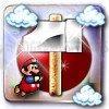 Pantallazo Super Mario 3: Mario Worker