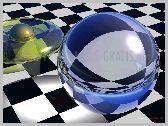 Pantallazo CT Glass