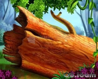 Pantallazo Nature Paintings Free Screensaver
