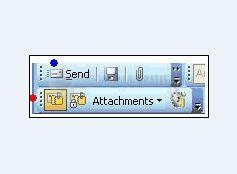 Foto Attachments 2 Zip for MS Outlook
