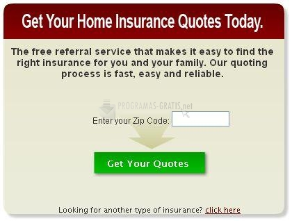 Foto Home Insurance Buddy