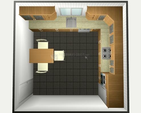 Descargar quick 3d plan 6 0 gratis para windows for Simulador interiores 3d