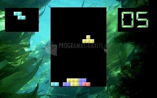 Descargar Shdon Tetris Gratis Para Windows