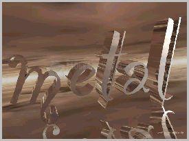 Pantallazo CT Metal