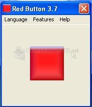 Pantallazo Red Button