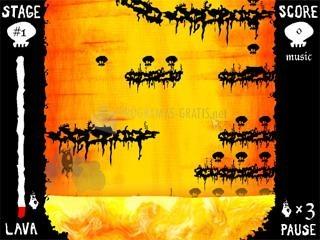 Pantallazo Escape From Hell