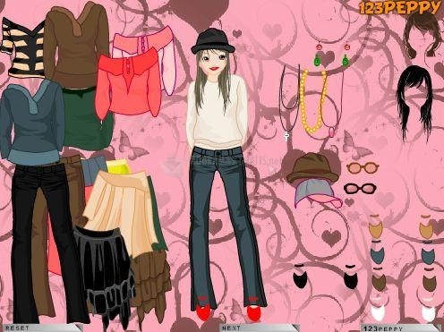 Descargar Barbie Doll Gratis Para Windows
