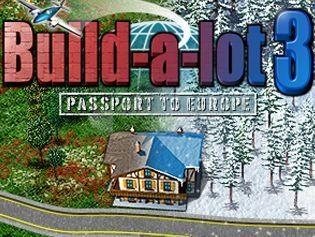 Pantallazo Build-a-lot 3