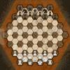 Pantallazo Hexagonal Chess