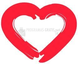 Pantallazo Hearts
