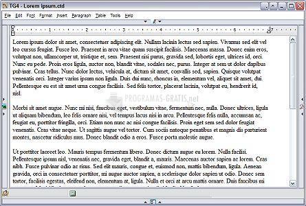Pantallazo Tomahawk PDF+