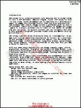 Pantallazo AdultPDF PDF Stamp
