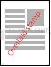 Pantallazo PDF Stamp COM/SDK