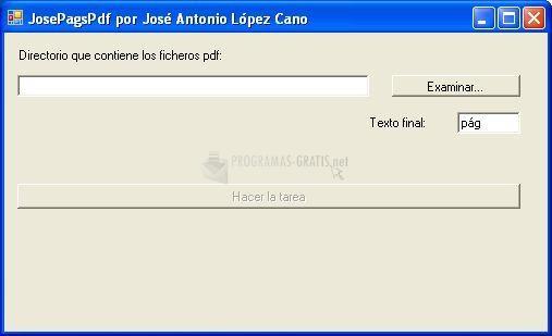 Pantallazo Jose Pags PDF