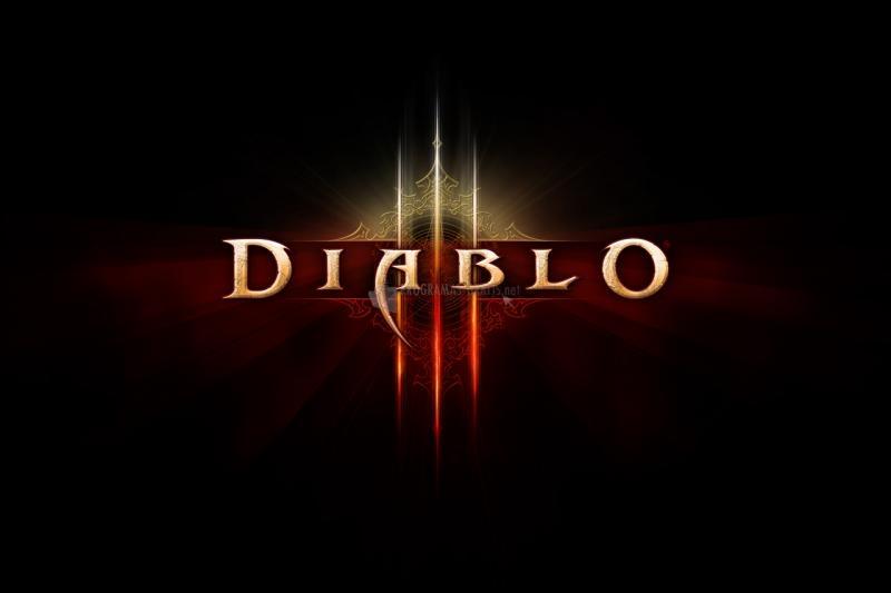 Captura Diablo 3 Fansite Kit