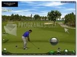 Pantallazo AboutGolf World Tours