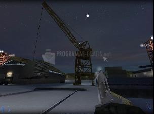 Pantallazo IGI 2: Covert Strike