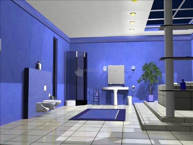 Descargar arquitecto 3d 7 0 gratis para windows Diseno de interiores 3d data becker windows 7
