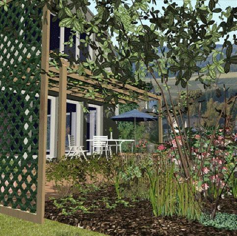 Descargar dise o de jardines 3d 7 0 gratis para windows for Diseno de jardines 3d
