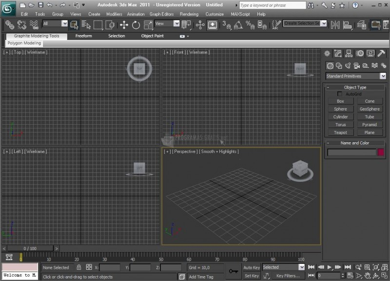 Descargar 3ds max 2017 gratis para windows for Programa para disenar ambientes 3d gratis