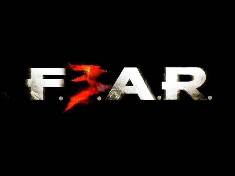 Pantallazo FEAR 3