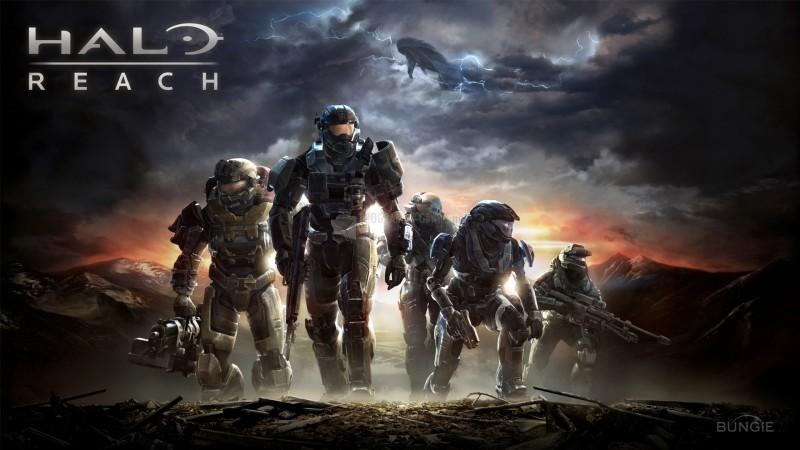 Descargar Halo Reach Gratis Para Windows