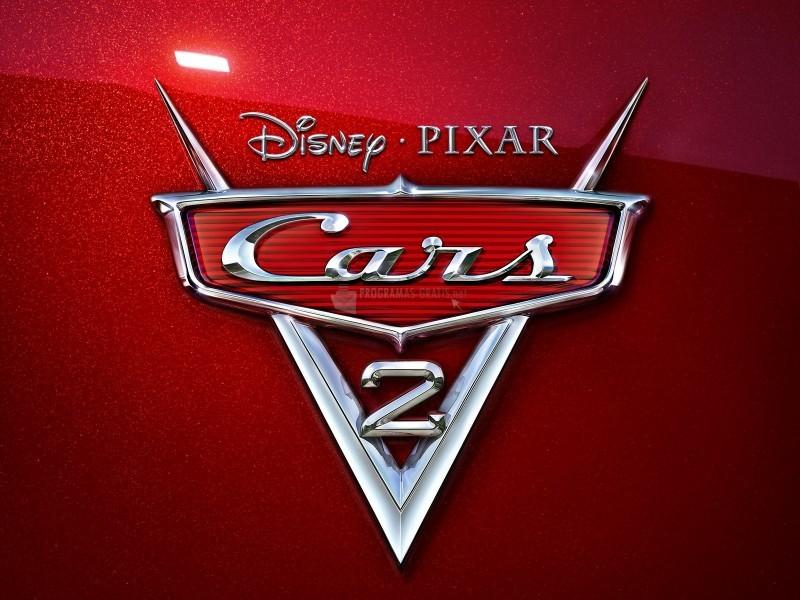 Pantallazo Cars 2: Grand Prix