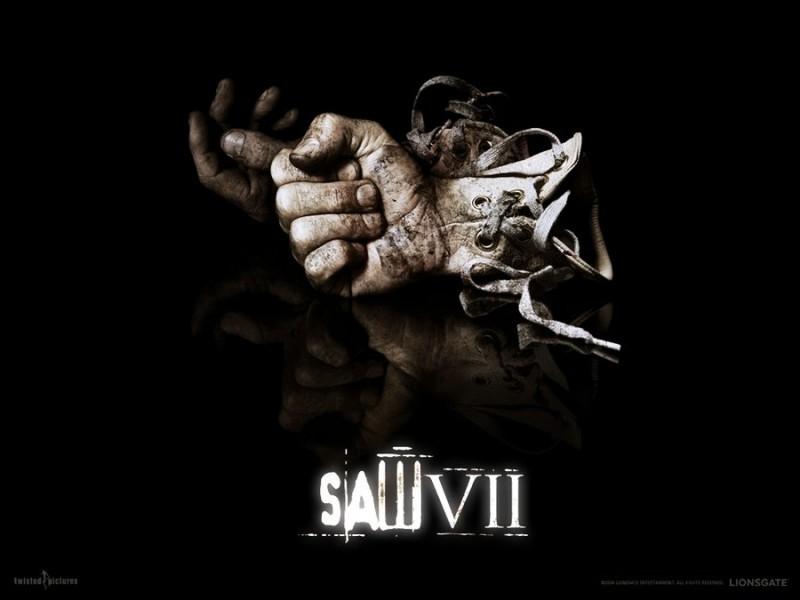 Pantallazo Saw 7 3D