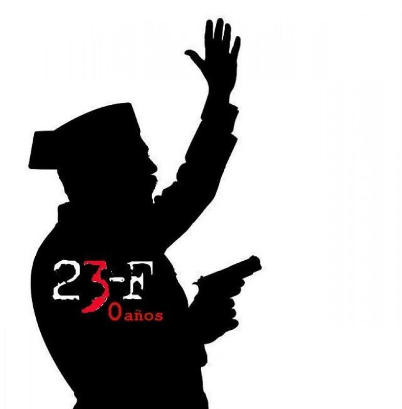 Pantallazo 23-F