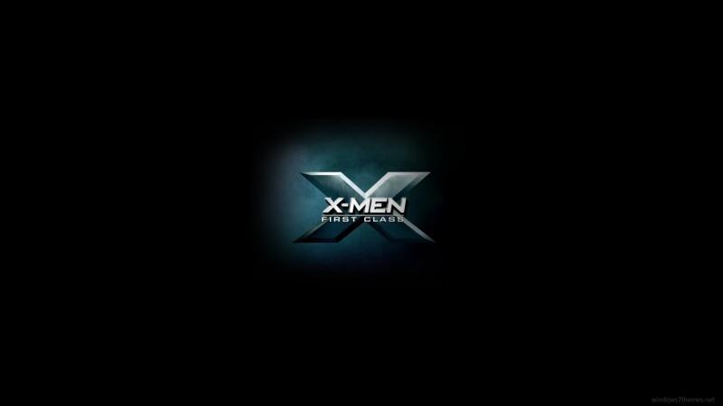 Pantallazo X-Men: First Class