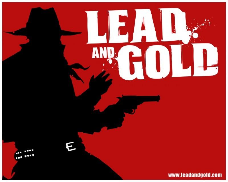 Pantallazo Lead and Gold