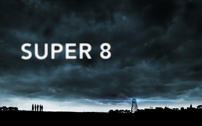 Pantallazo Super 8
