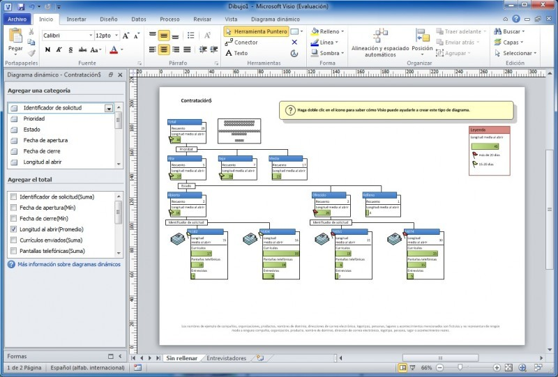 descargar microsoft visio 2010 gratis para windows