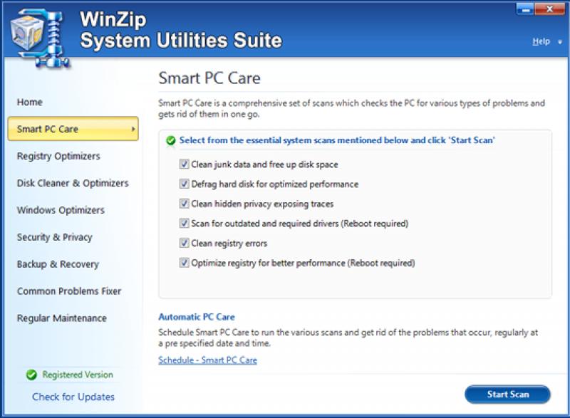 descargar winzip gratis para windows 8