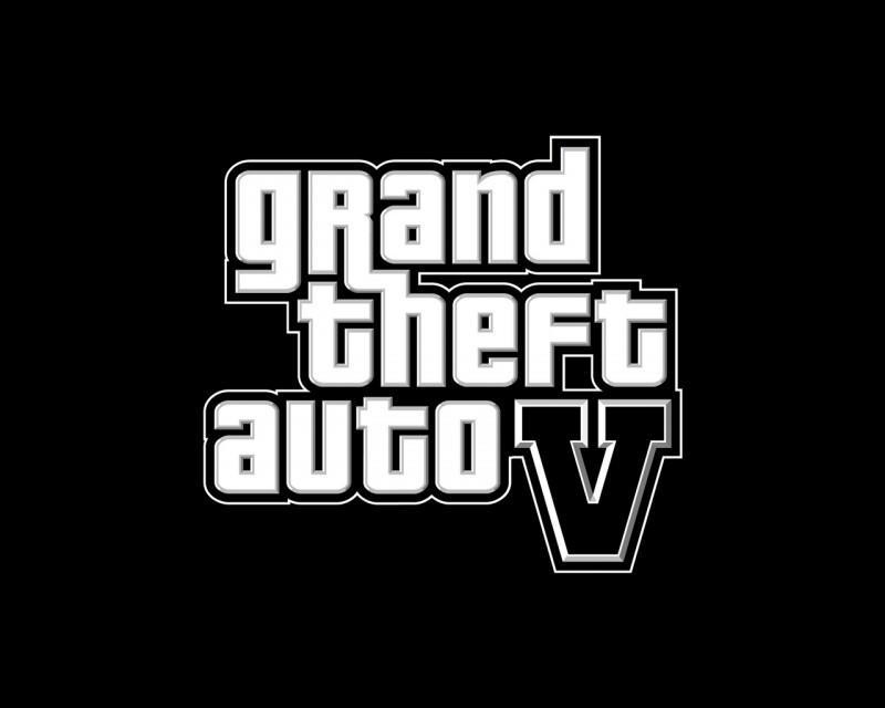 Pantallazo Grand Theft Auto V