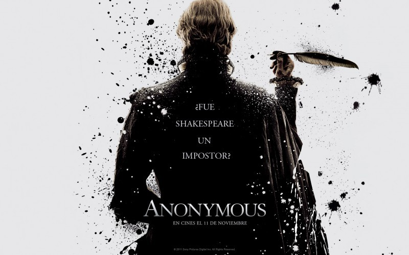 Pantallazo Anonymous