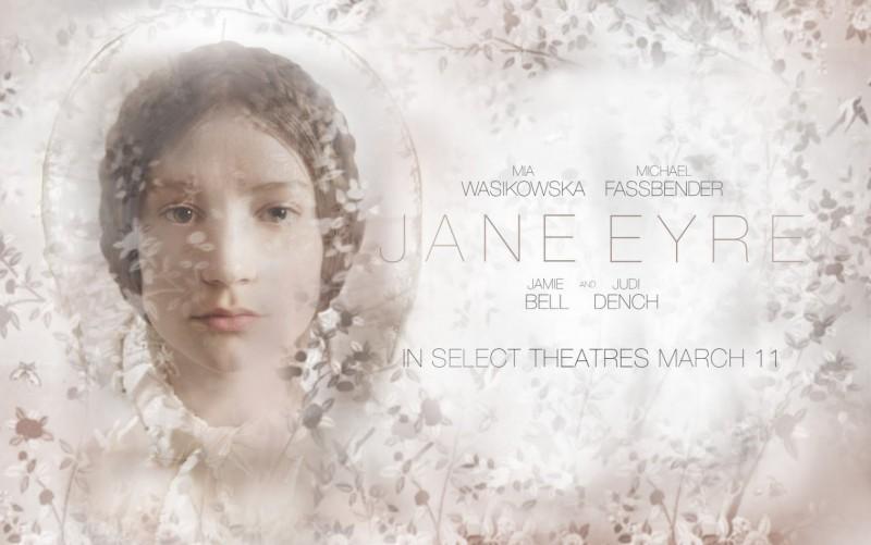 Pantallazo Jane Eyre