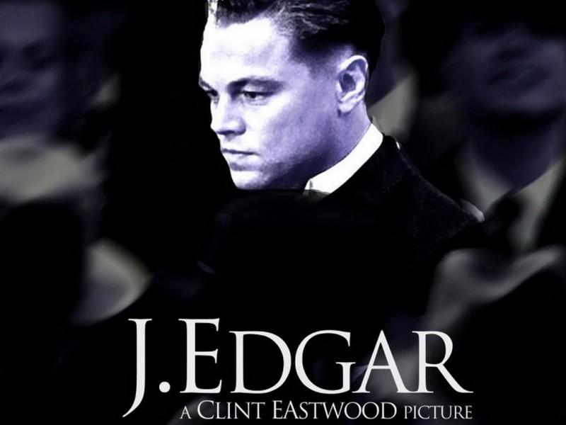 Pantallazo J. Edgar