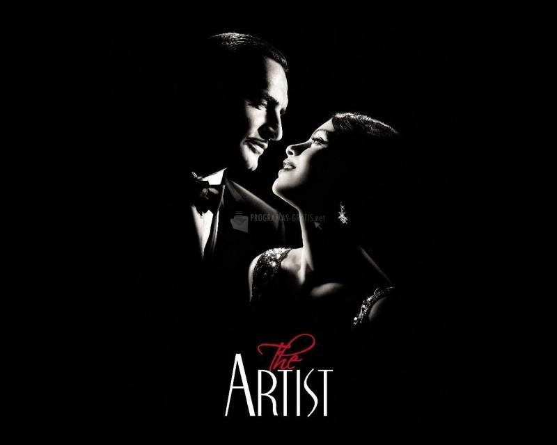 Pantallazo The Artist
